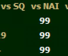 vs SQ[BTN][1]